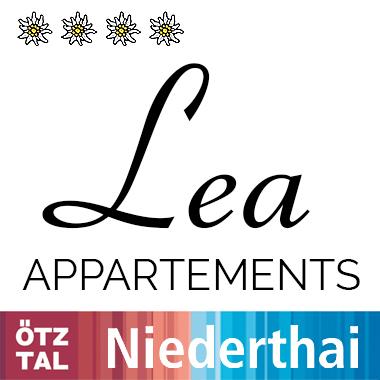 Lea Niederthai